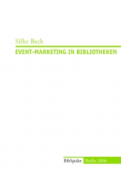 Event-Marketing in Bibliotheken