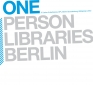 One Person Libraries Berlin
